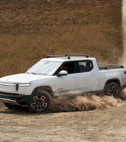 4ggao6 rivian pickup test x220