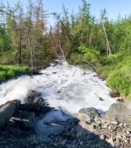 Mr01eq norilsk spill arctic x220