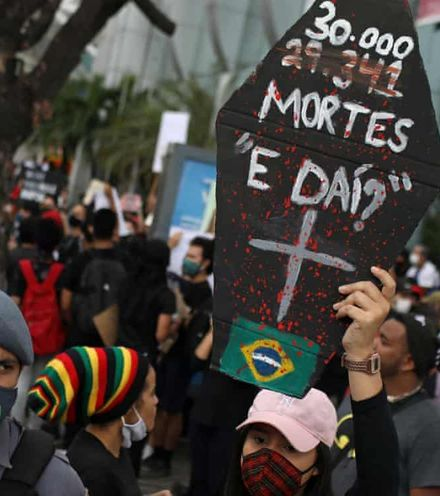 5k0kc7 brazil death toll x220
