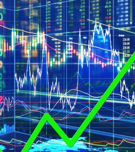 Ftlz7o stock charts 2 x220