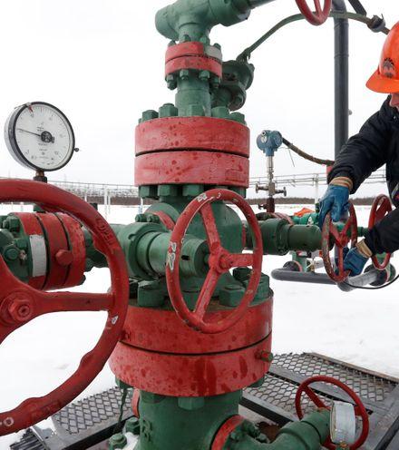 0vqi6i oil field russia x220