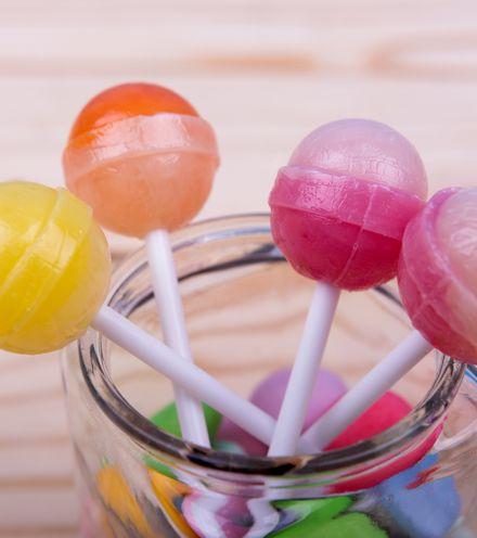 Y9kwaa lollipops x220
