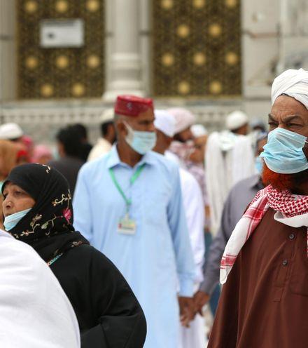 Y2lhtd saudi coronavirus x220