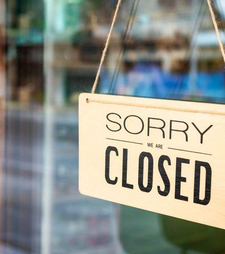 95d6um restaurant closed x220