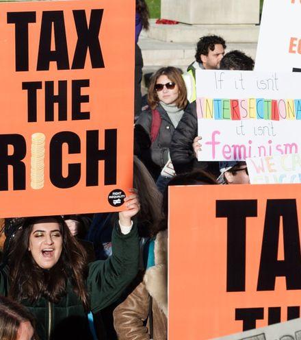 Dqpfvt tax the rich x220
