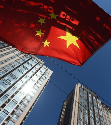 3tpsxy china growth x220