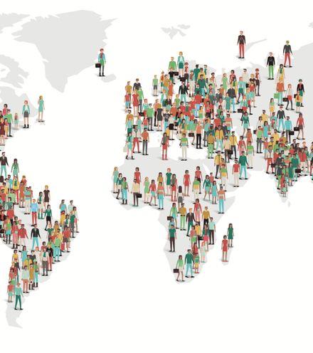 Zdbc4z world population density x220