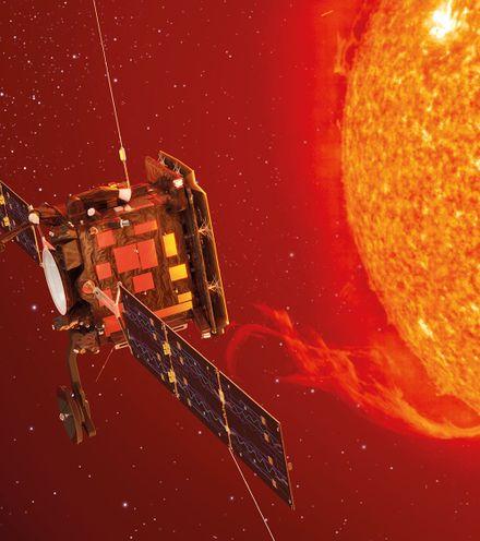 93qext solar orbiter x220