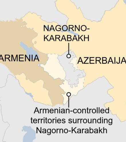 G72hck azeri armenian conflict x220