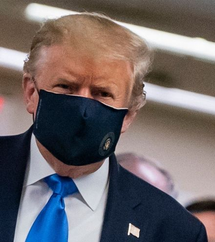V23cbh trump with mask 2 x220