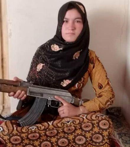 Xpf5sg afghani girl heroic x220
