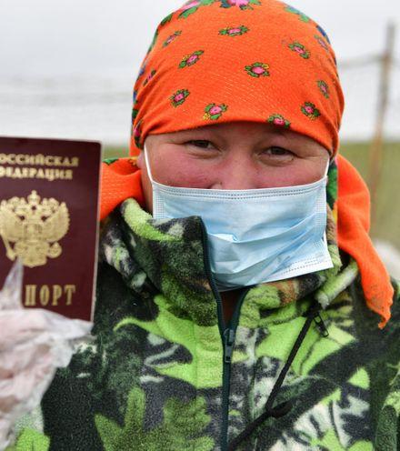 V26ci4 nenetsian russia vote x220