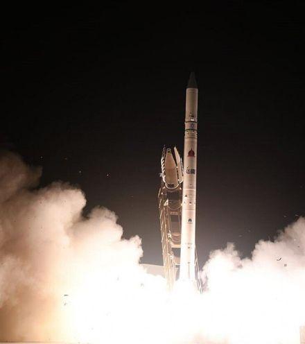 L9l62c israel satellite x220