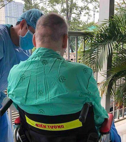 Vrw7j6 patient 91 vietnam x220