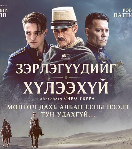 Kjniqy facebook cover x220