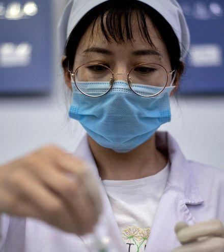 Za3fo6 china vaccine x220