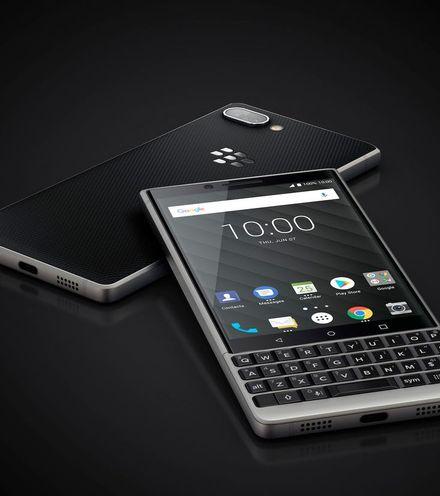 Vafntl blackberry key2 x220