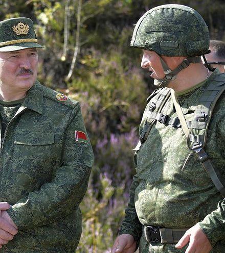 3urxgn lukashenko army x220