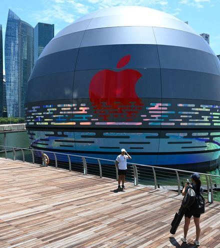Wijeyo apple singapore 3rd x220