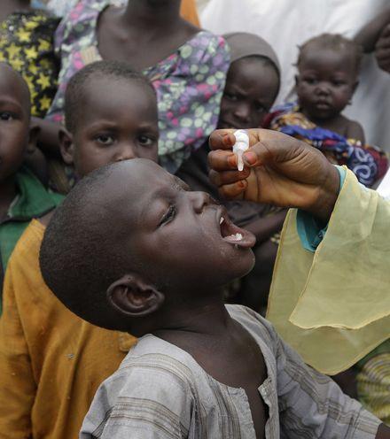 Xof2a7 africa polio vaccine x220