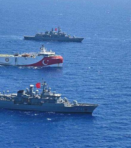 Jvt03g turkey navy vessels x220