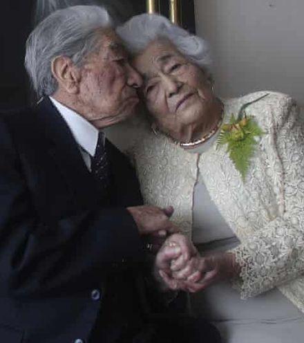1o0ud1 oldest couple x220
