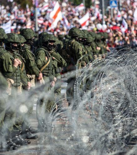 Ebhkvc belarussian protest minsk x220