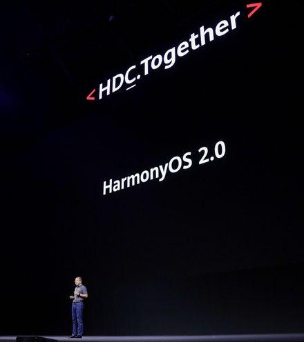 8a1rg6 harmony os 2.0 x220