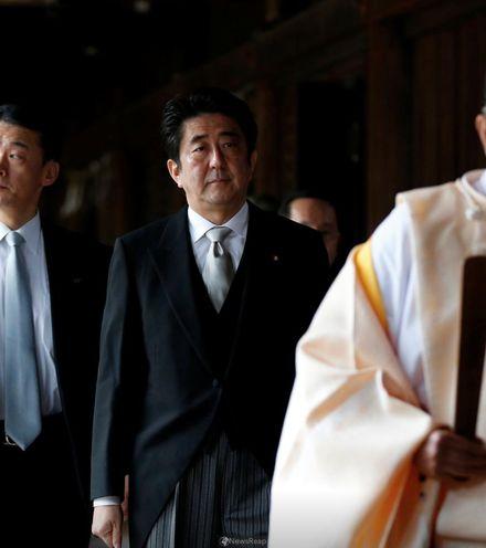 2h0dlp yasukuni visit abe x220