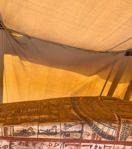 Bgvn7j egypt mumi new x220