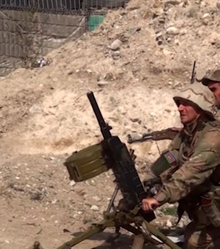 Rhwwvt armenia azerbaijan conflict x220