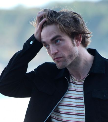 X75xx1 robert pattinson x220