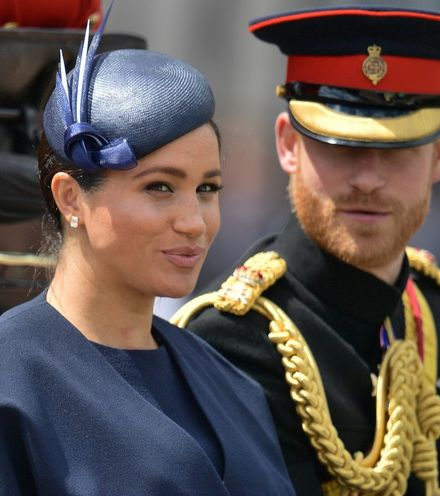 Rd59ys harry and meghan2 x220