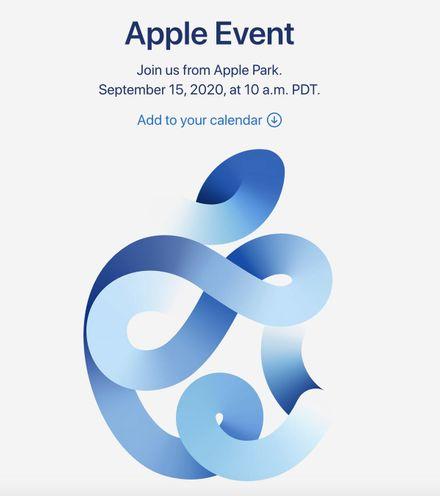 Egy6r3 apple 2020 event x220