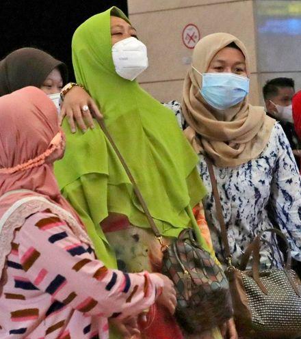 4uik37 indonesia plane crash x220