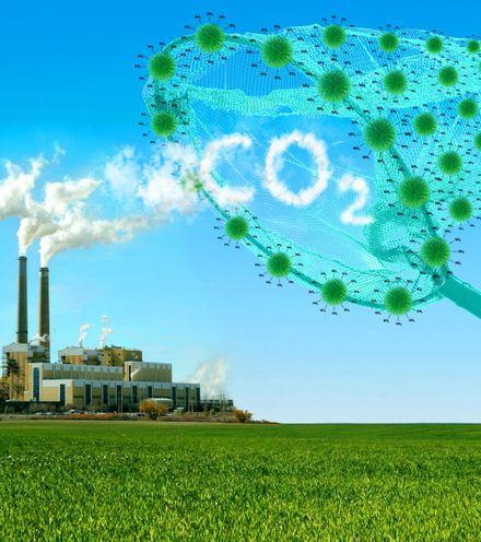 375ib1 carbon capture x220