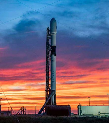 Wlb0be spacex rocket sun x220