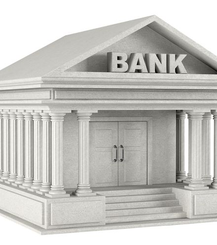 S6bf9j bank png10 x220
