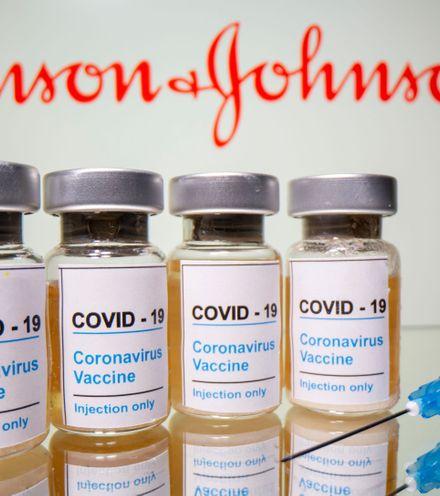 Tagx7a j j vaccine x220