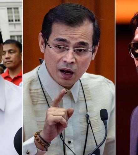 F0yyaw philippines candidates 2022 x220