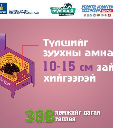 Md36ng shine poster 6 x220