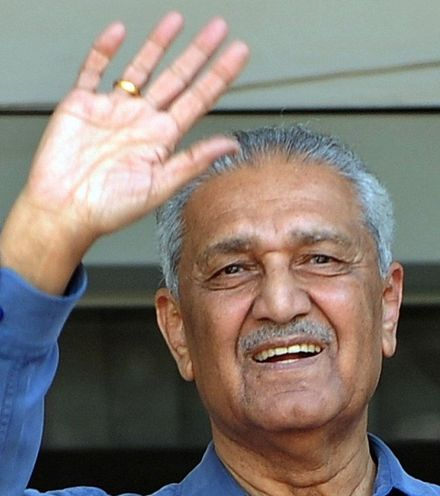 N3o8fs pakistan father of nuclear bomb x220