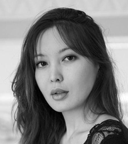 T8wpmi nazarbayev wife secret x220