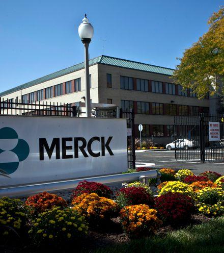67bnnb merck pill covid x220