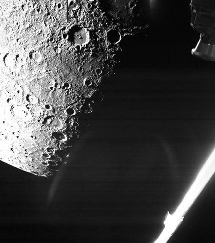 Ob1j0i mercury photo by belicolombo x220