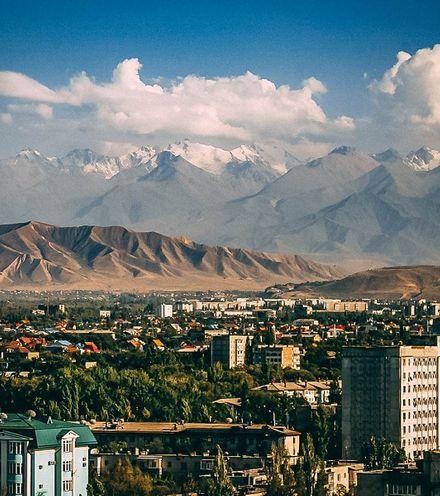 W03sou bishkek tour 3 x220