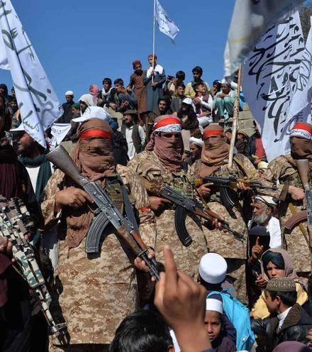 I00e8e afghan taliban x220