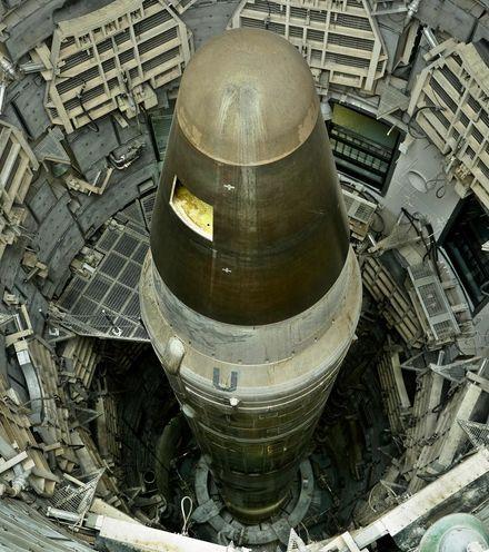 Pfcn9q nuclear weapon usa x220
