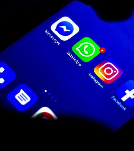 T0yjf5 facebook apps x220