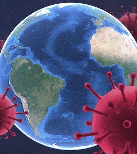 7xfjdy coronavirus mundo x220